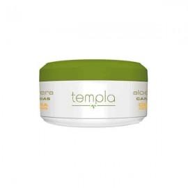 Crème pour les mains à l'aloe vera Templa