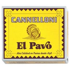 Carré de pâtes pour cannelloni