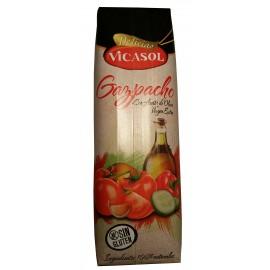 Gazpacho Vicasol