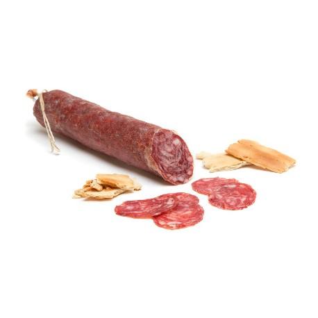 "Mini saucisson ""Vela"" ibérique"