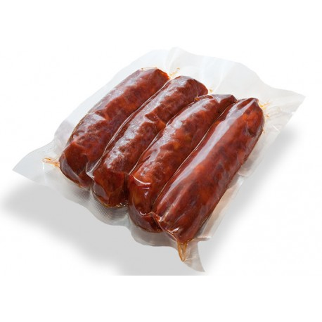 Pack Chorizo piquant Extra