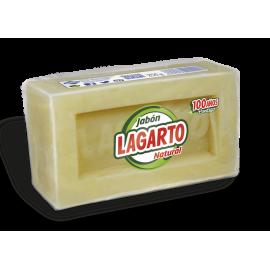 Savon traditionnel Lagarto