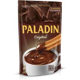 Chocolat en poudre - Paladín