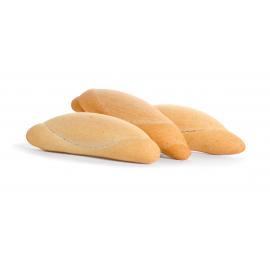 Petits pains secs / Picos camperos