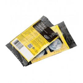 Encre de seiche / Tinta de sepia Doses de 4 x 4 gr