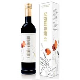 Huile d'olive extra vierge Centenarium Premium