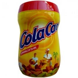 Chocolat en poudre - Cocacao