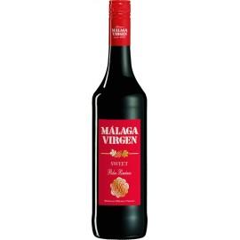 Vin de liqueur Málaga Virgen