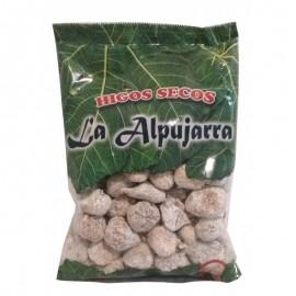 Figues séchées La Alpujarra