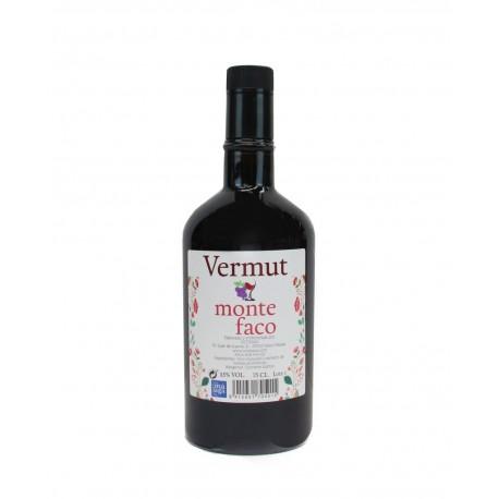 Vermut Monte Faco