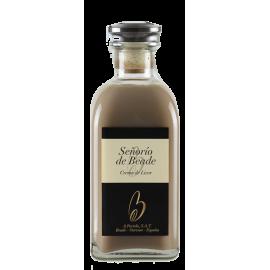 Crème de liqueur d'Eau-de-vie