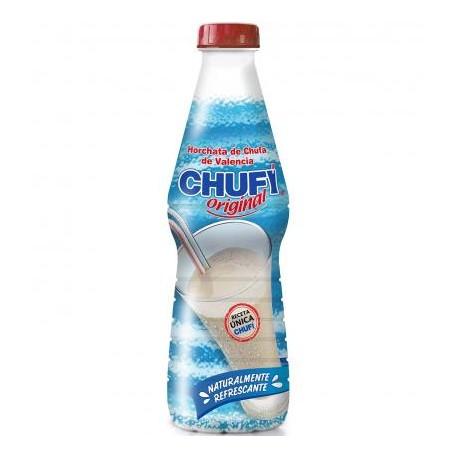 Horchata Chufi, 1L