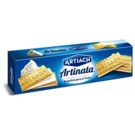 Biscuits Artiach